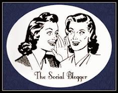 Social Blogger