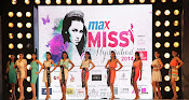 Max Miss Hyderabad Beauty Contest Photos-thumbnail-16