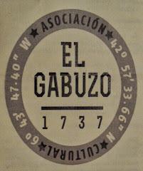 "Asociación Cultural ""el Gabuzo"""