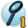Farmville Winter Wonderland Chapter 5 Quest Icon