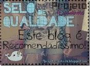 Selinho recebido do blog Morenart , Rosa K e,Paty e Aninha