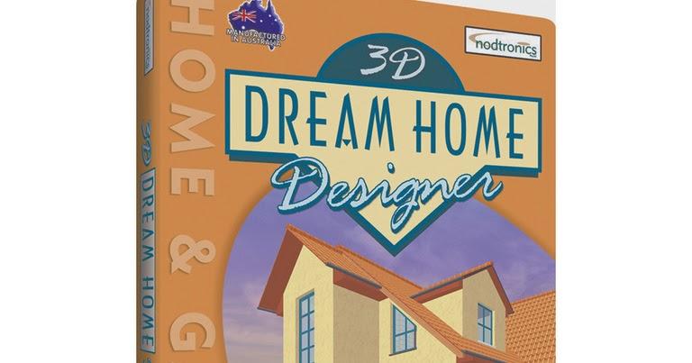 3d Scanner Image   Blogger