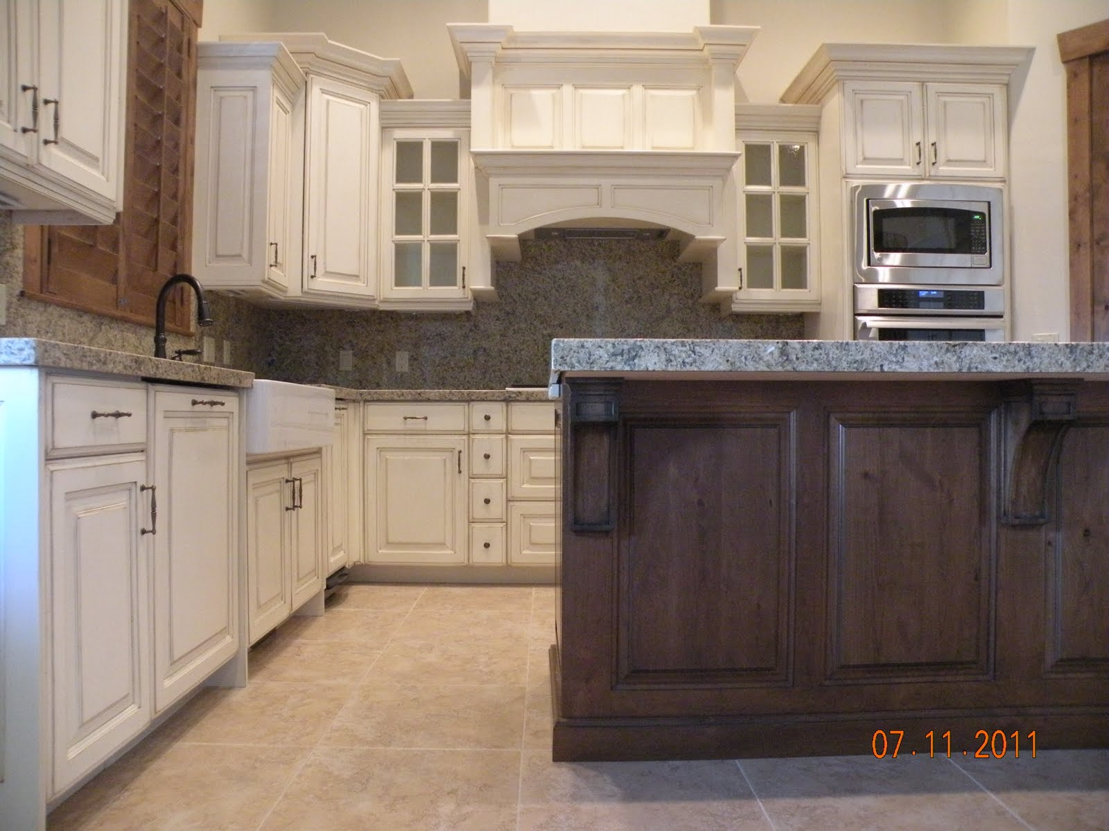 The cabinet gallery for Kitchen design utah