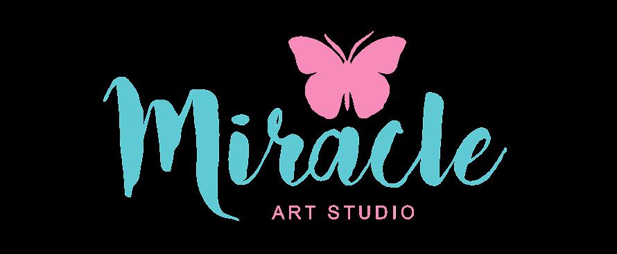 MiracleArtStudio