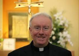 Philip Egan