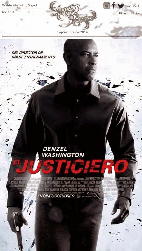 EL-JUSTICIERO-THE-EQUALIZER-ESTRENO-OCTUBRE