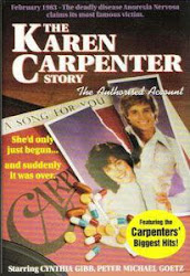 Baixe imagem de A História de Karen Carpenter (Dublado) sem Torrent