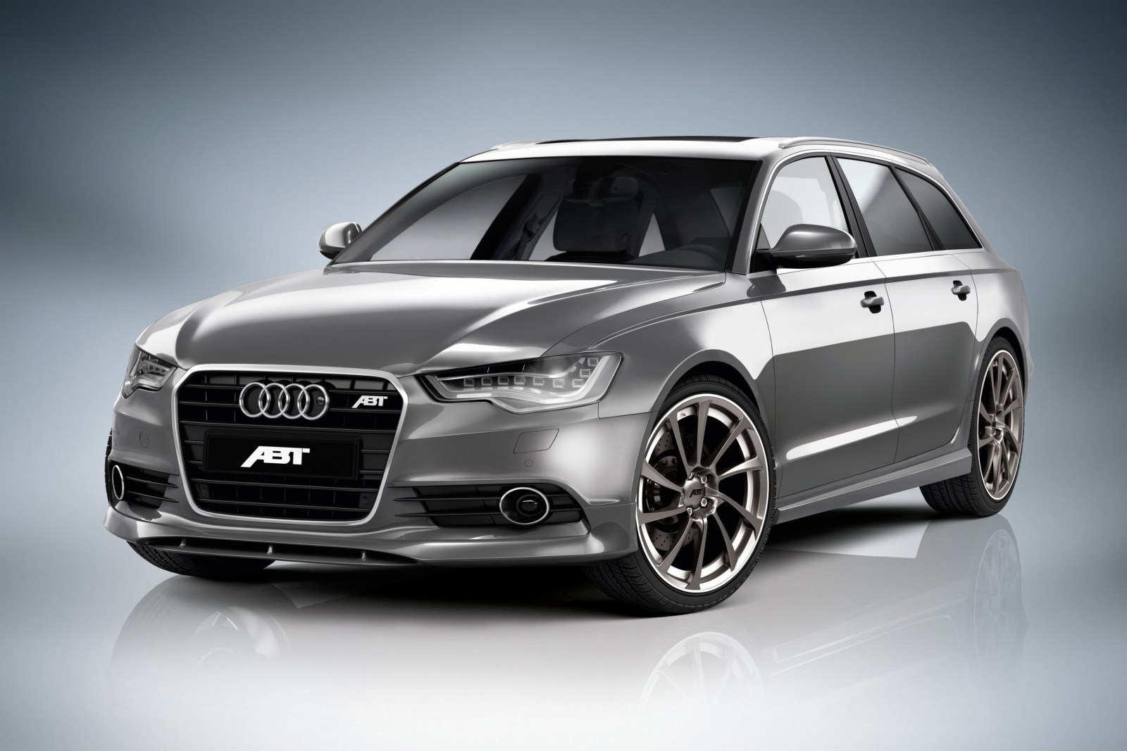 2011 abt audi a6 avant wallpapers owner manual pdf. Black Bedroom Furniture Sets. Home Design Ideas
