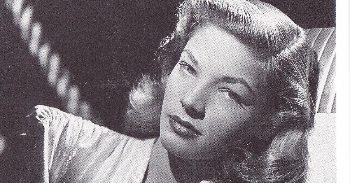 Famous People: Nadine Leopold