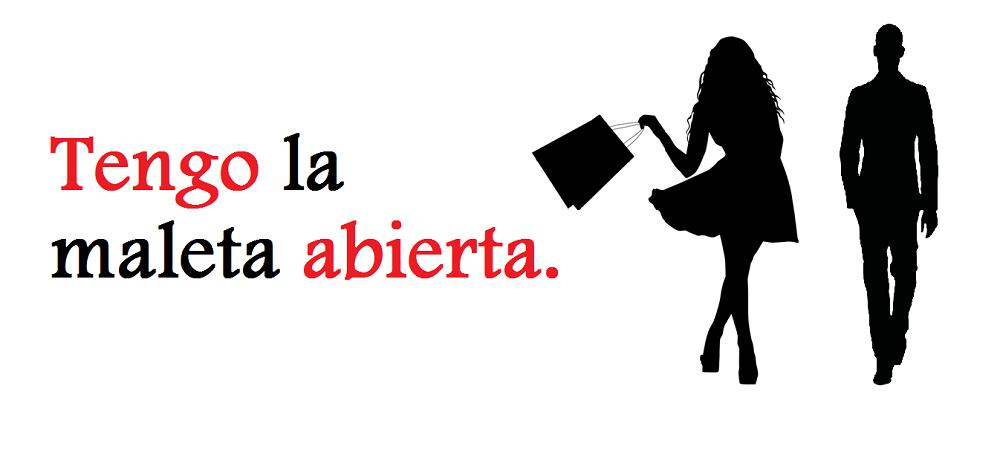 El blog de Lucía.