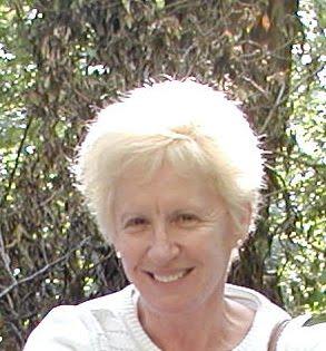 Diane Lott
