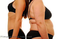 нужно ли худеть после 40 лет