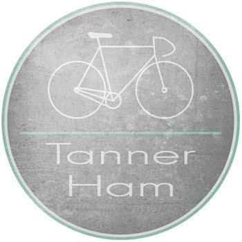 Tanner Ham