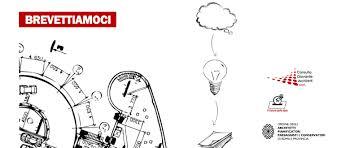 Architetti in Italia: Molti brevetti, poche produzioni