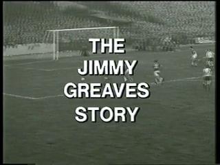 Jim.Greav.St.Ths36%20(1).png