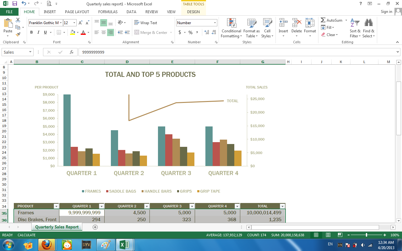 how to download microsoft powerpoint 2013 for free full version