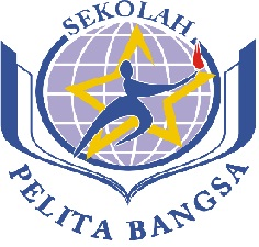 Job Vacancy: Science Teachers, Admin & Cashier at Sekolah Pelita Bangsa Bandar Lampung