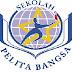 Lowongan Kerja Sekolah Pelita Bangsa Lampung