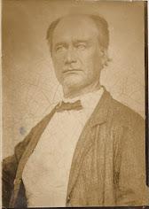John Thomas Solomon