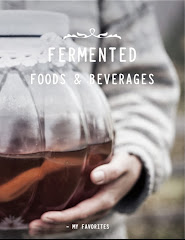 Fermented Food & Beverages