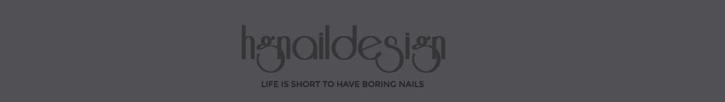 HG Nail Design