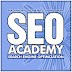 SEO Academy Review