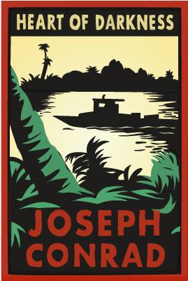 Heart of Darkness by Joseph Conrad: Symbols