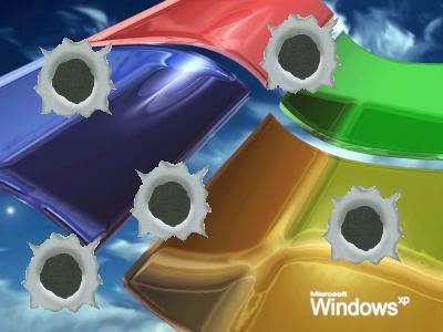 Sticky Keys Attack on Windows
