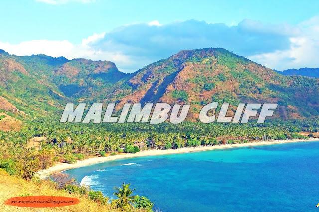 [Lombok] - Malimbu Hill | www.meheartseoul.blogspot.com