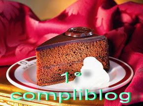 Compliblog scade il 26 gennaio 2012