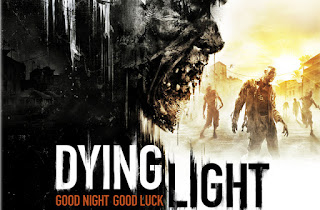 Cara Multiplayer/bermain online game PC Dying Light