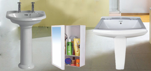Buy Bathroom Accessories India | Bathroom Accessories Online - Pumpkart.com