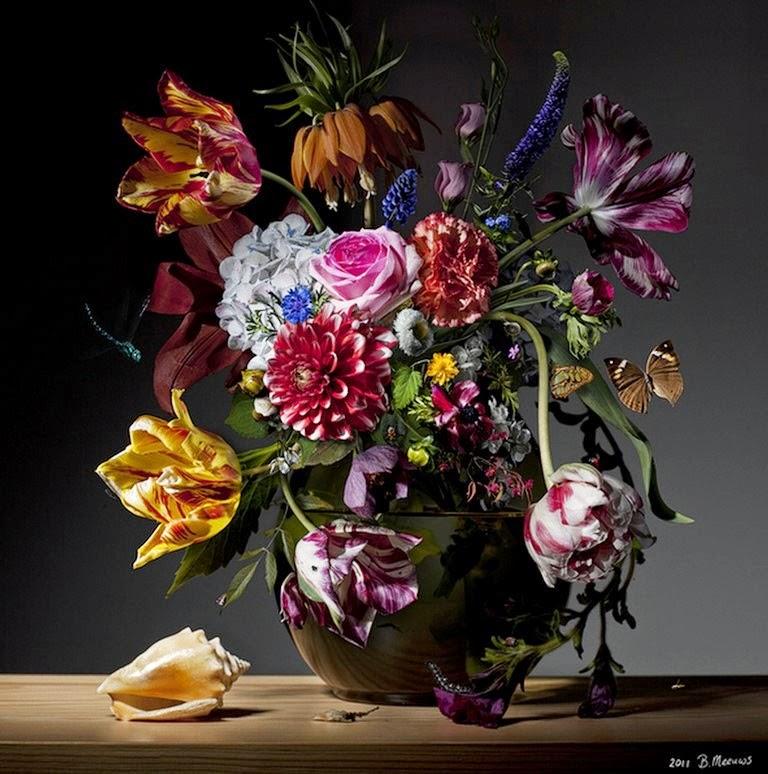 fotografias-de-arreglos-florales