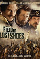 Field of Lost Shoes<br><span class='font12 dBlock'><i>(Field of Lost Shoes)</i></span>