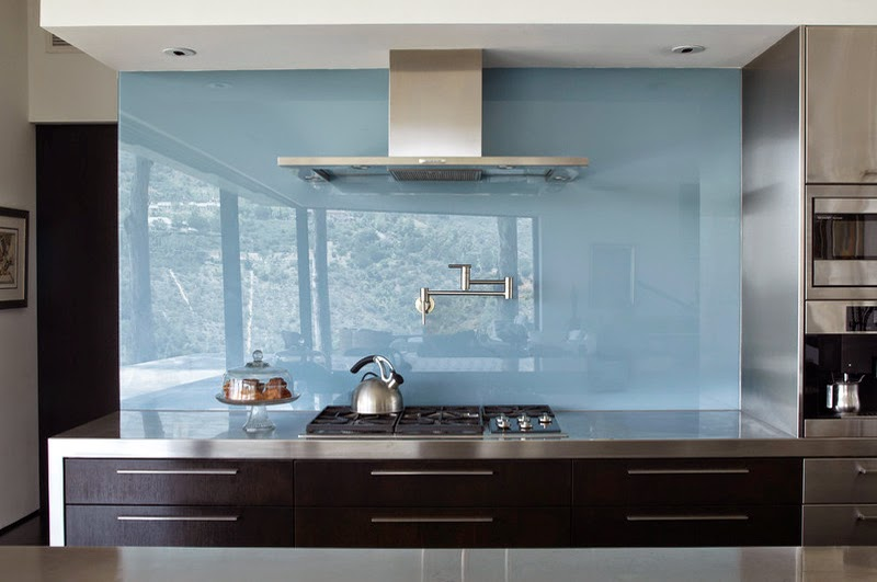 Simplifying Remodeling: August 2014