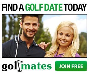 GolfMates 300x250v1c