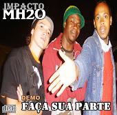 IMPACTO MH2O