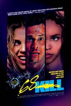 68 Kills 2017 English Movie Downlaod WEB DL 720P at xcharge.net