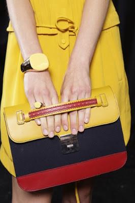 Women-Handbags-2013