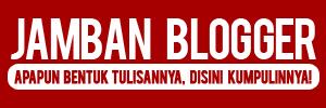 http://jambanblogger.com/