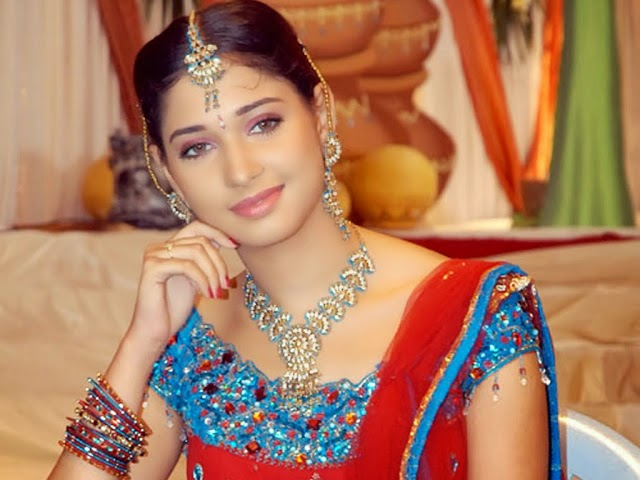 Tamanna Bhatia good photo