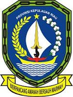 logo-kepri-provinsi-kepulauan-riau