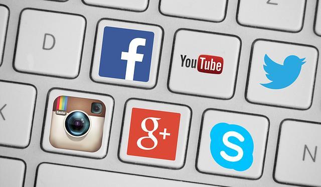 4 Hal Yang Bisa Kamu Lakukan Saat Hiatus Dari Sosial Media