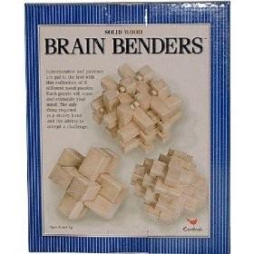 Brain Benders4