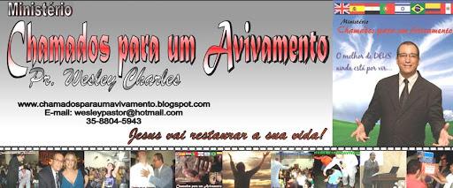 www.pastorwesley.com.br