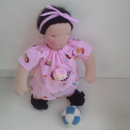 https://www.etsy.com/listing/184575161/sophie-a-germandolls-baby-waldorf-doll?ref=shop_home_active_1