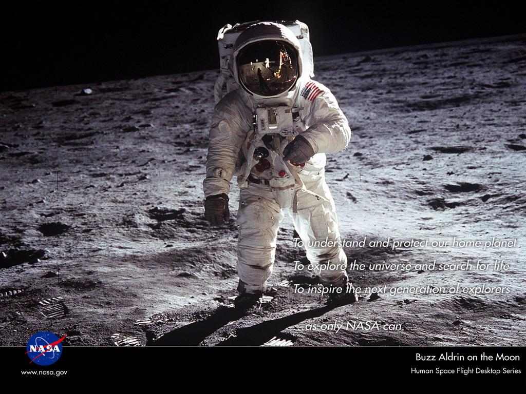 http://4.bp.blogspot.com/-b-Tn08W42LU/TvJ-9jBNWbI/AAAAAAAAF8E/sFt3xP5jlzA/s1600/nasa-space-wallpaper-0004.jpg