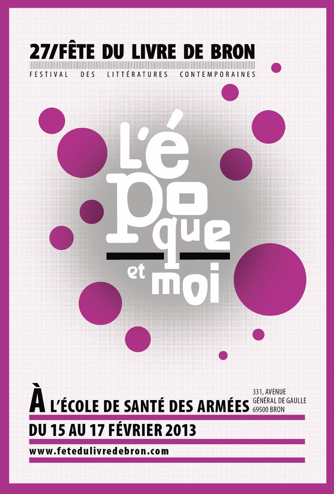 fête+livre+bron+2013