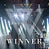 WINNER Debut EMPTY & COLOR RING on Inkigayo (081714) [VIDEO]