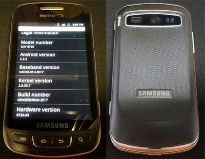 http://caraandroid.blogspot.com/2011/07/inilah-7-kelebihan-android-gingerbread.html